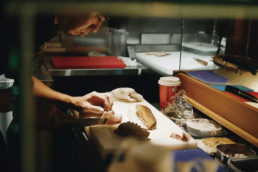 台北捷運美食 中山站餐廳 ABV日式料理居酒屋 賽的日札 稻燒 日本啤酒  50-min.png