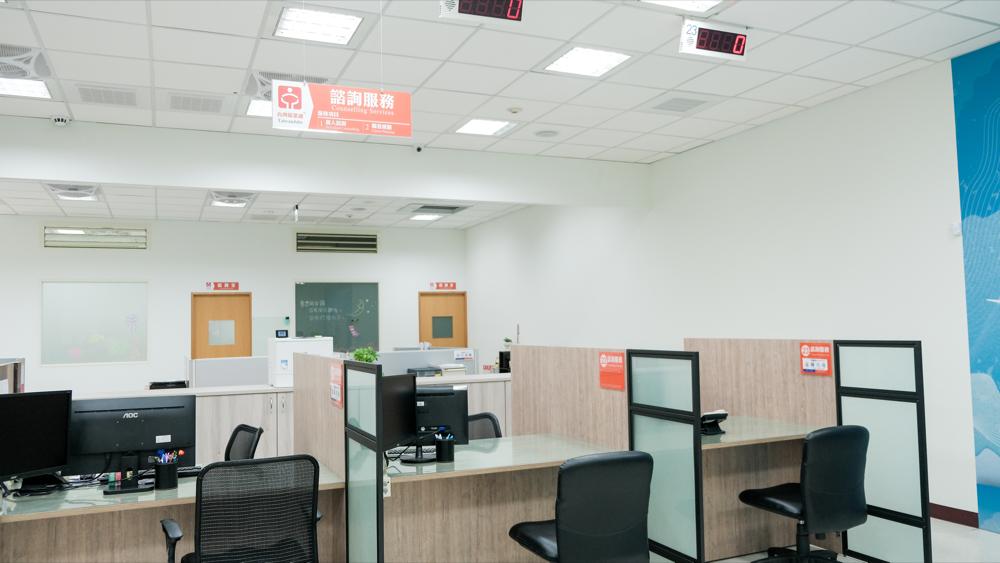 彰化就業中心喬遷新址 賽的日札 勞動部發展署_-21.png