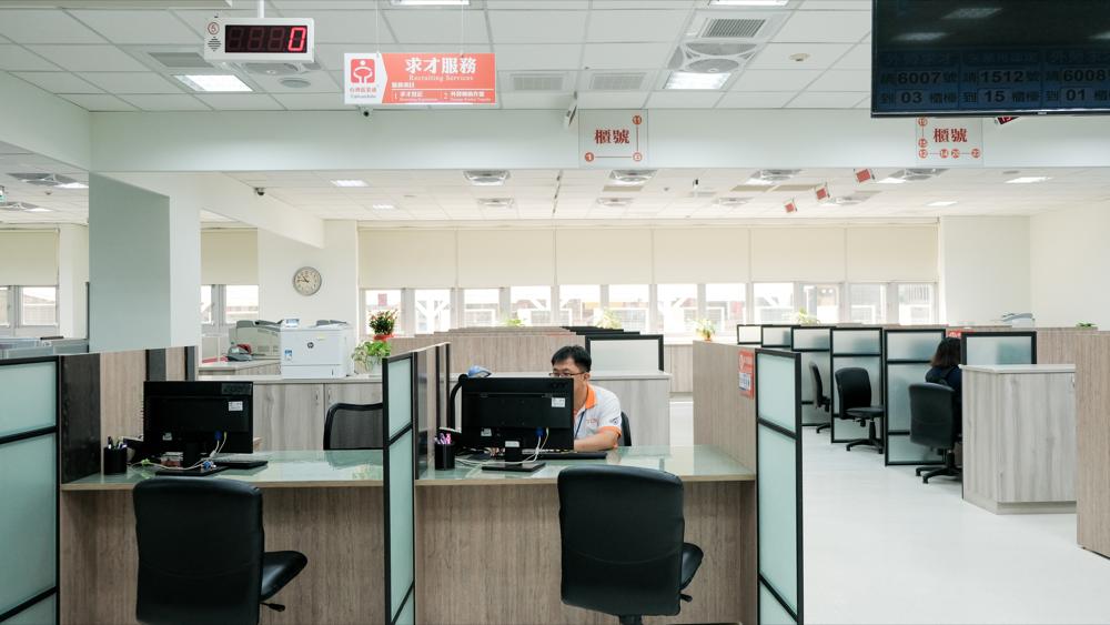 彰化就業中心喬遷新址 賽的日札 勞動部發展署_-22.png