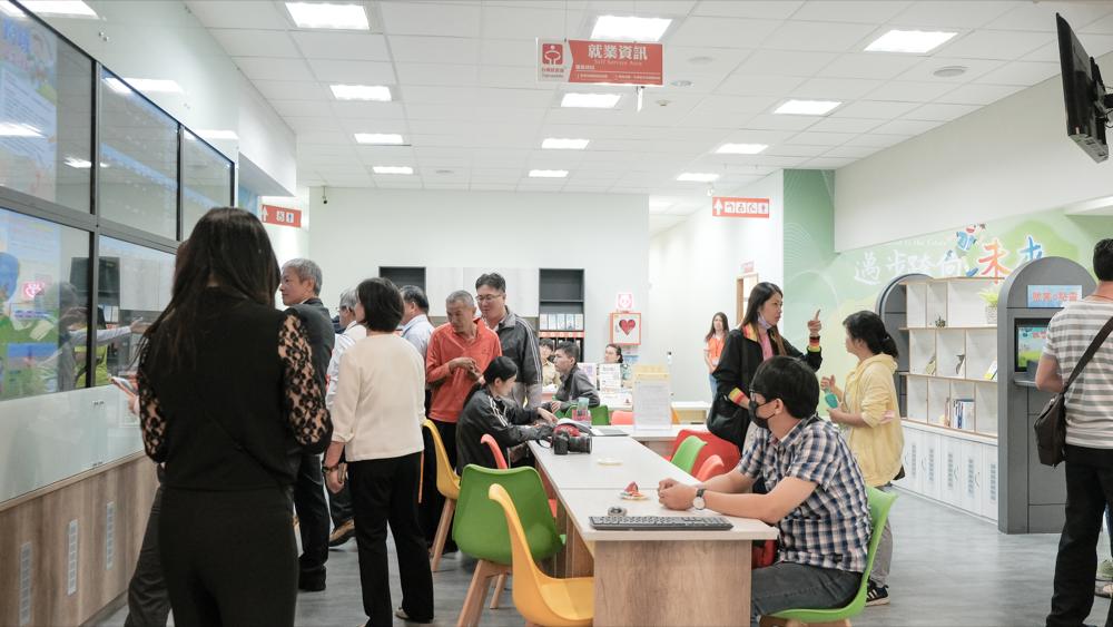 彰化就業中心喬遷新址 賽的日札 勞動部發展署_-23.png