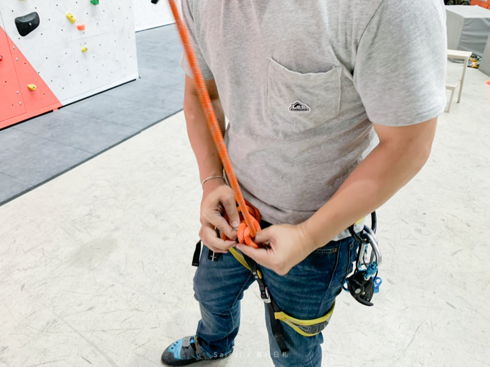 台中攀岩場 Dapro indoor climbing 攀岩課程 台中健身房推薦 停車場 賽的札-4.png