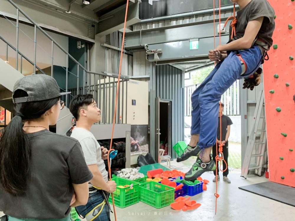 台中攀岩場 Dapro indoor climbing 攀岩課程 台中健身房推薦 停車場 賽的札-7.png