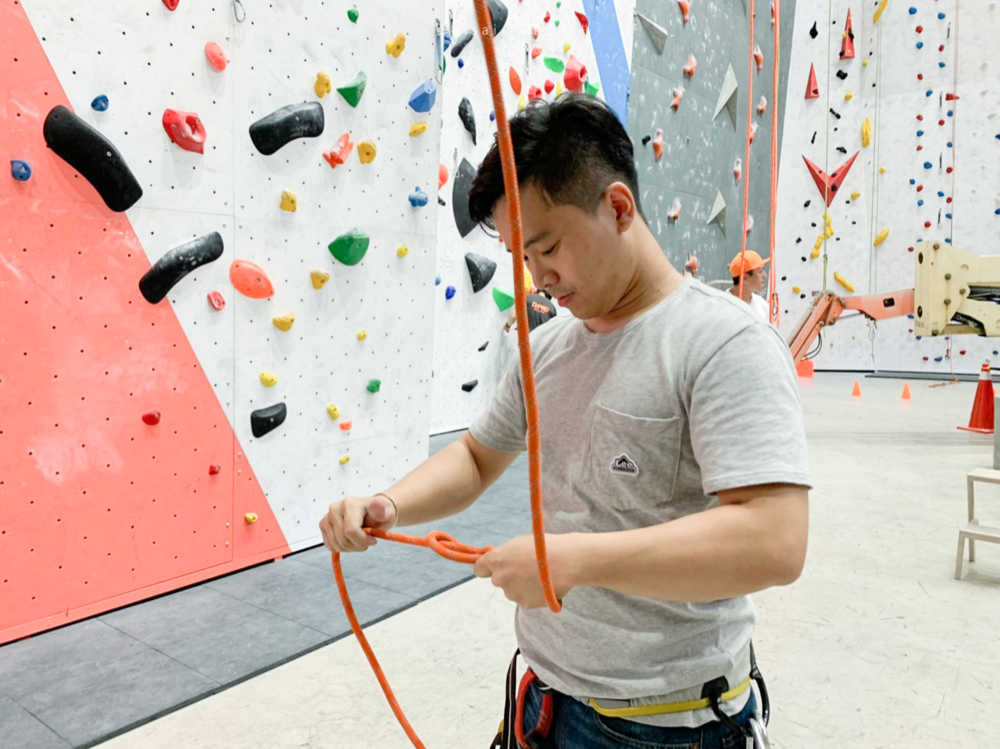 台中攀岩場 Dapro indoor climbing 攀岩課程 台中健身房推薦 停車場 賽的札-3.png