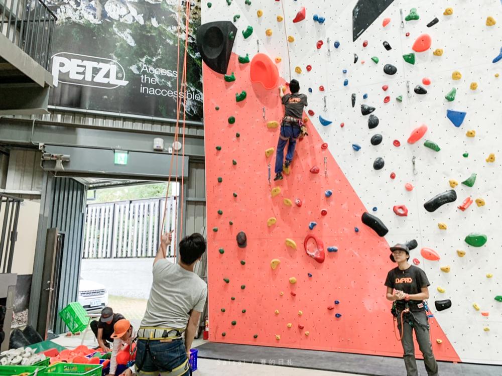 台中攀岩場 Dapro indoor climbing 攀岩課程 台中健身房推薦 停車場 賽的札-16.png