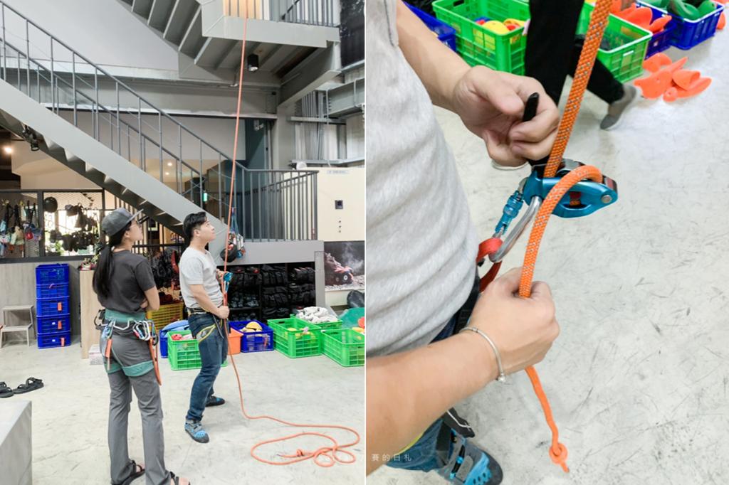 台中攀岩場 Dapro indoor climbing 攀岩課程 台中健身房推薦 停車場 賽的札-8.png