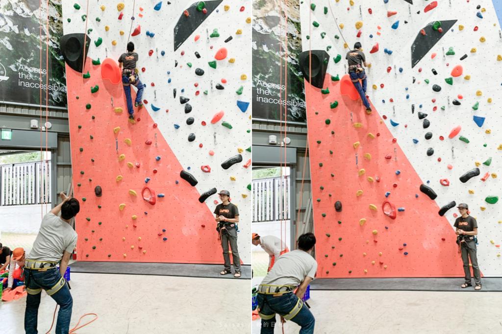 台中攀岩場 Dapro indoor climbing 攀岩課程 台中健身房推薦 停車場 賽的札-14.png