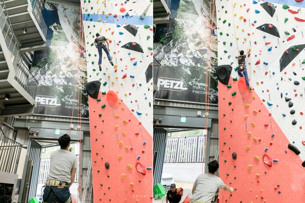 台中攀岩場 Dapro indoor climbing 攀岩課程 台中健身房推薦 停車場 賽的札-9.png