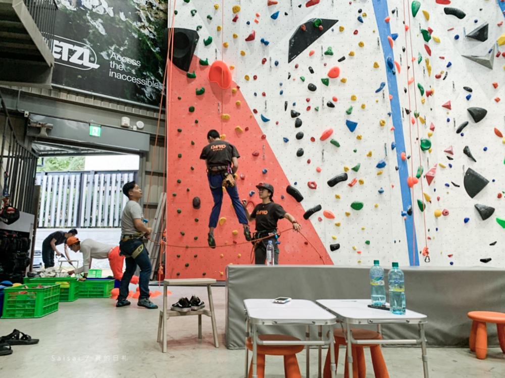 台中攀岩場 Dapro indoor climbing 攀岩課程 台中健身房推薦 停車場 賽的札-25.png