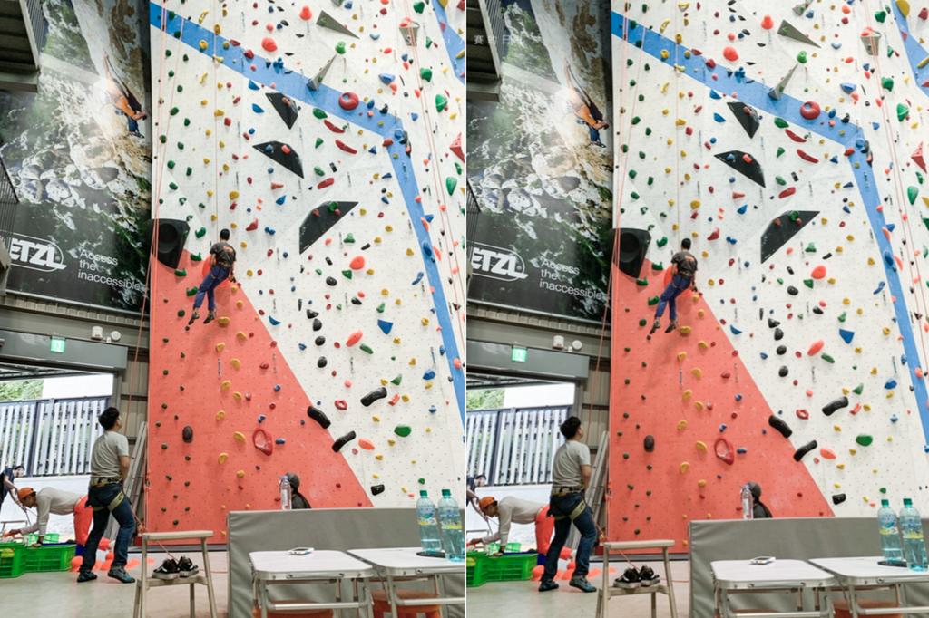 台中攀岩場 Dapro indoor climbing 攀岩課程 台中健身房推薦 停車場 賽的札-26.png