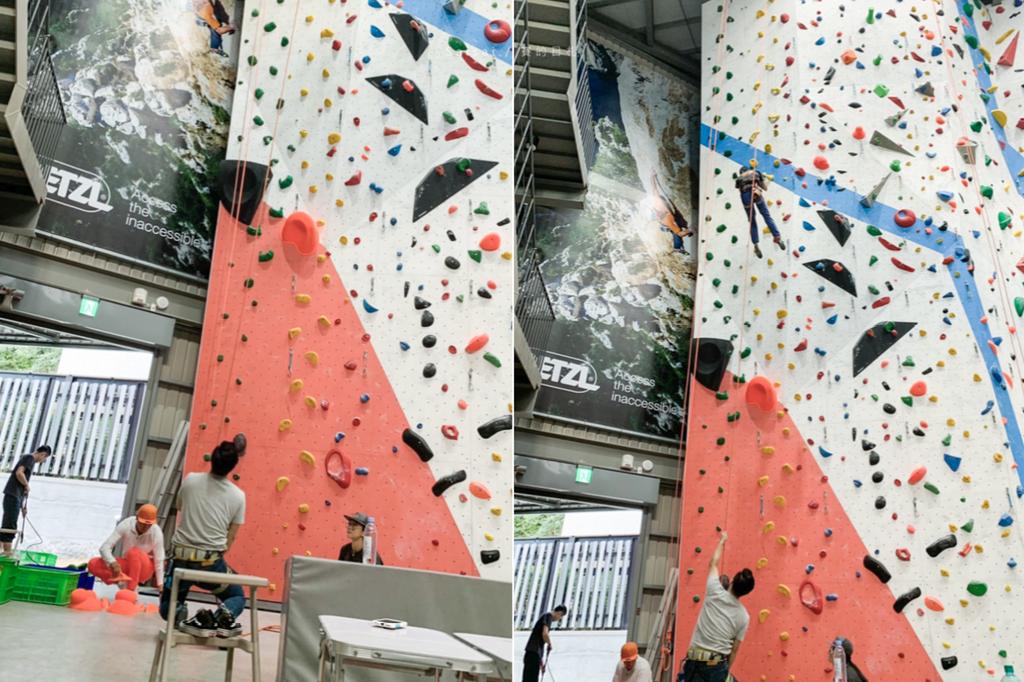 台中攀岩場 Dapro indoor climbing 攀岩課程 台中健身房推薦 停車場 賽的札-28.png