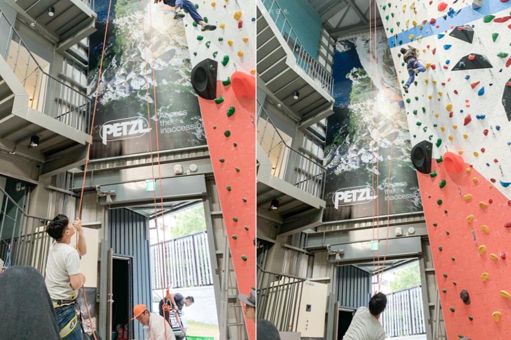 台中攀岩場 Dapro indoor climbing 攀岩課程 台中健身房推薦 停車場 賽的札-34.png