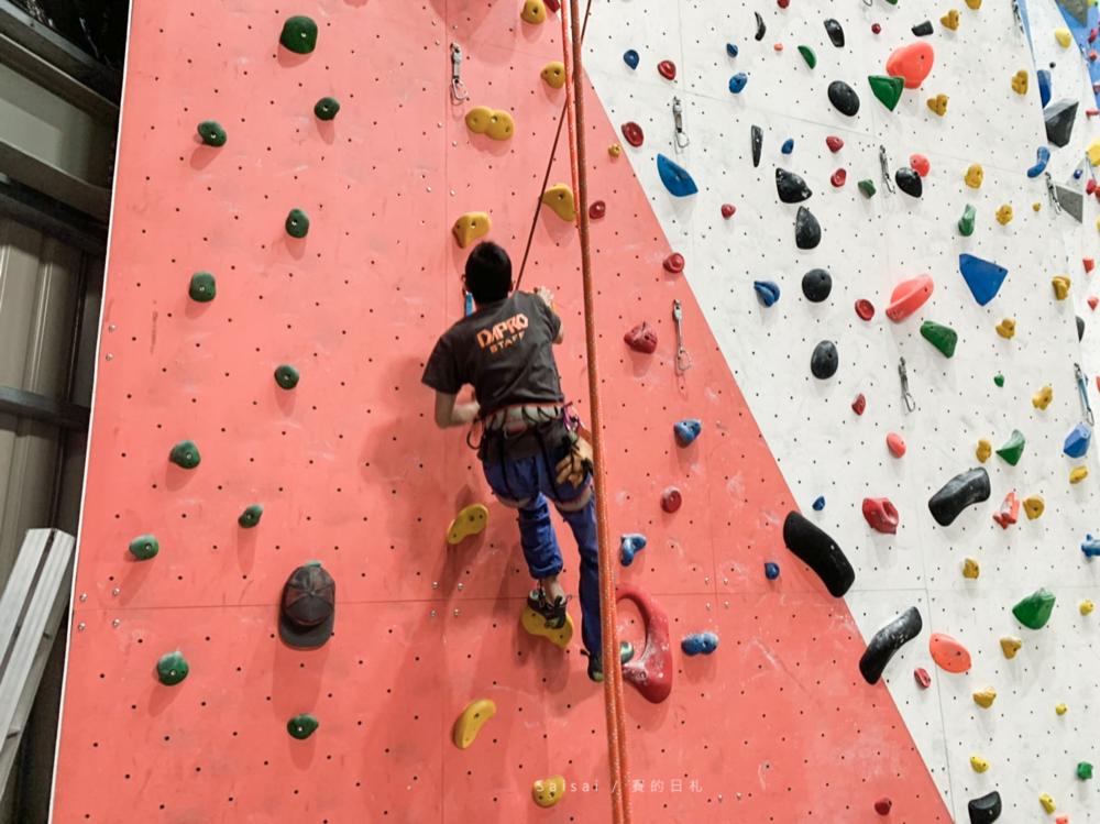 台中攀岩場 Dapro indoor climbing 攀岩課程 台中健身房推薦 停車場 賽的札-50.png
