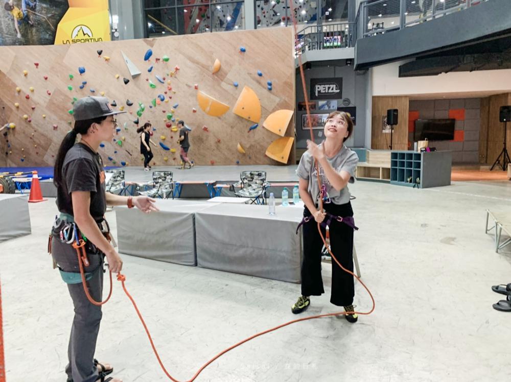 台中攀岩場 Dapro indoor climbing 攀岩課程 台中健身房推薦 停車場 賽的札-51.png