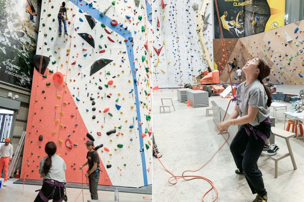 台中攀岩場 Dapro indoor climbing 攀岩課程 台中健身房推薦 停車場 賽的札-47.png