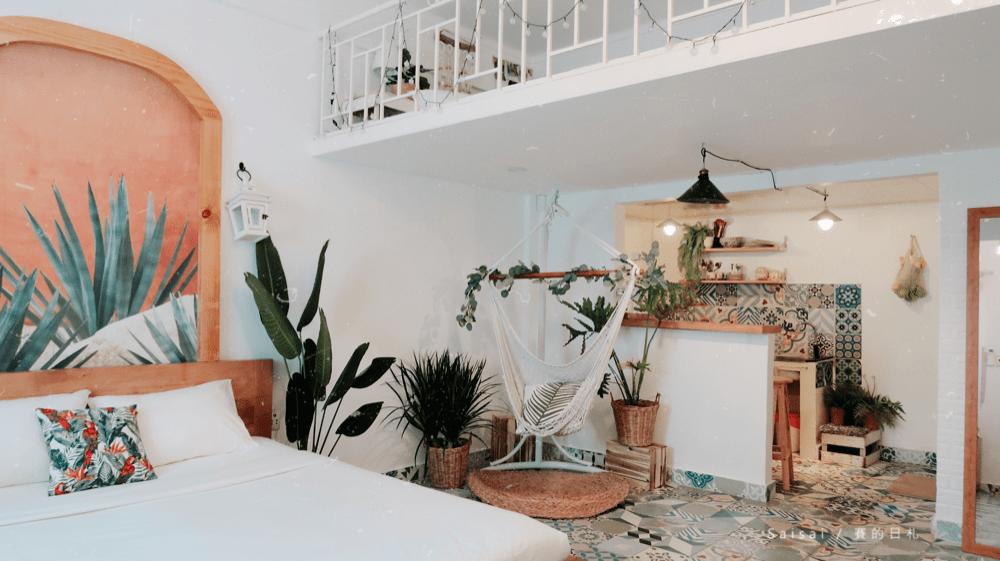 越南胡志明住宿民宿推薦 賽的日札 Airbnb_-52-min.png