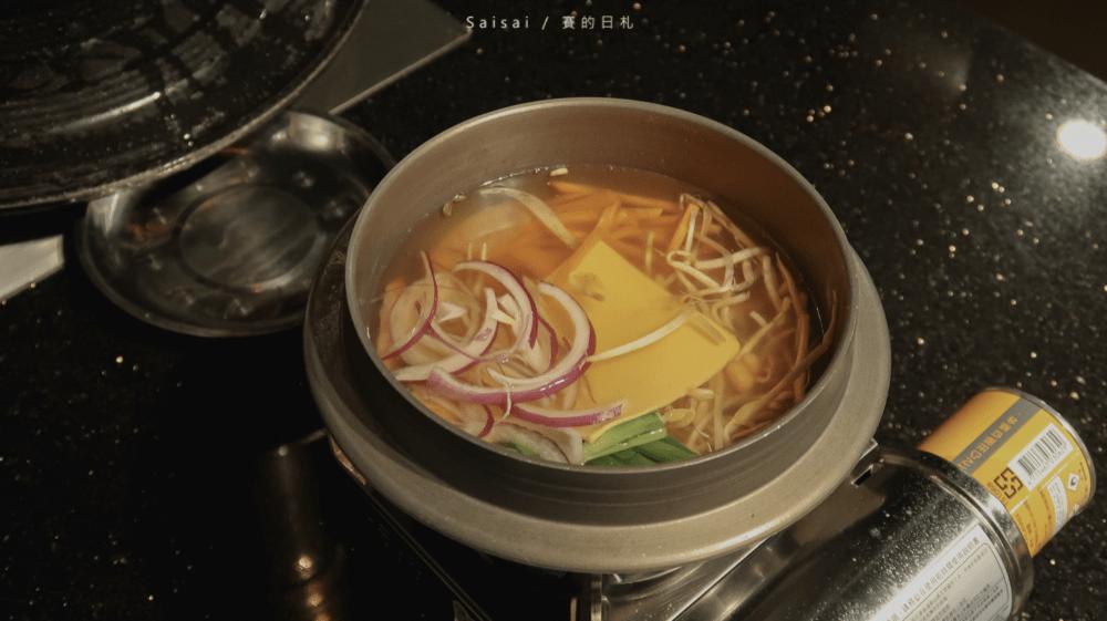 豬對有韓式烤肉吃到飽 彰化燒烤 賽的日紮 彰化美食 彰化吃到飽 _4272-min.png