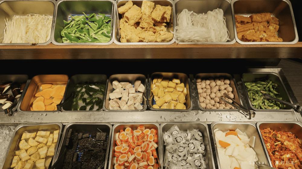 豬對有韓式烤肉吃到飽 彰化燒烤 賽的日紮 彰化美食 彰化吃到飽 _4281-min.png
