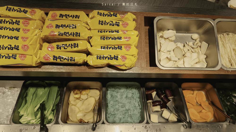 豬對有韓式烤肉吃到飽 彰化燒烤 賽的日紮 彰化美食 彰化吃到飽 _4277-min.png
