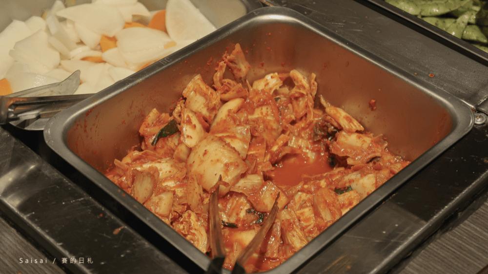 豬對有韓式烤肉吃到飽 彰化燒烤 賽的日紮 彰化美食 彰化吃到飽 _4301-min.png