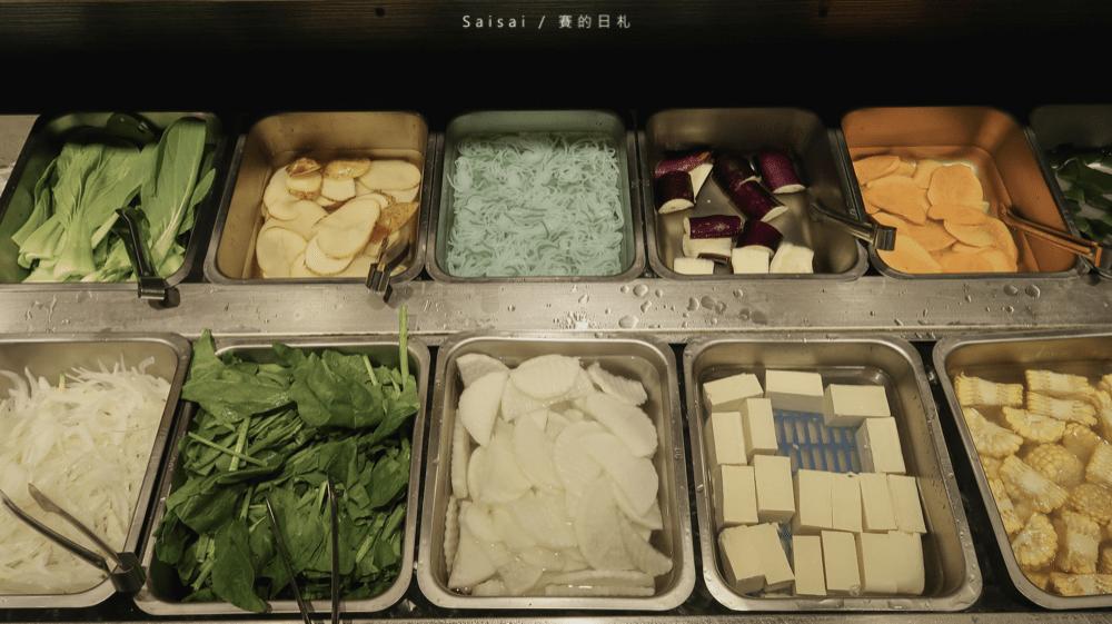 豬對有韓式烤肉吃到飽 彰化燒烤 賽的日紮 彰化美食 彰化吃到飽 _4302-min.png
