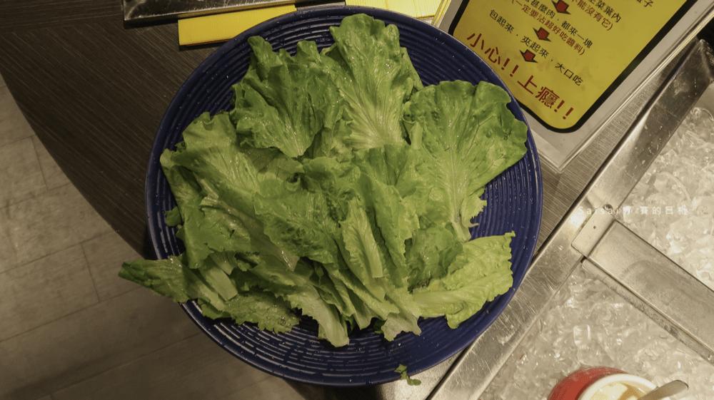 豬對有韓式烤肉吃到飽 彰化燒烤 賽的日紮 彰化美食 彰化吃到飽 _4298-min.png