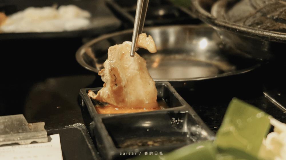 豬對有韓式烤肉吃到飽 彰化燒烤 賽的日紮 彰化美食 彰化吃到飽 _4325-min.png