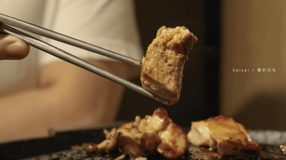 豬對有韓式烤肉吃到飽 彰化燒烤 賽的日紮 彰化美食 彰化吃到飽 _4347-min.png