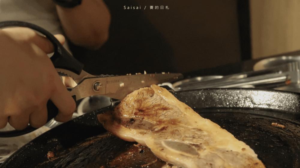 豬對有韓式烤肉吃到飽 彰化燒烤 賽的日紮 彰化美食 彰化吃到飽 _4354-min.png