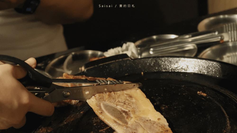 豬對有韓式烤肉吃到飽 彰化燒烤 賽的日紮 彰化美食 彰化吃到飽 _4355-min.png