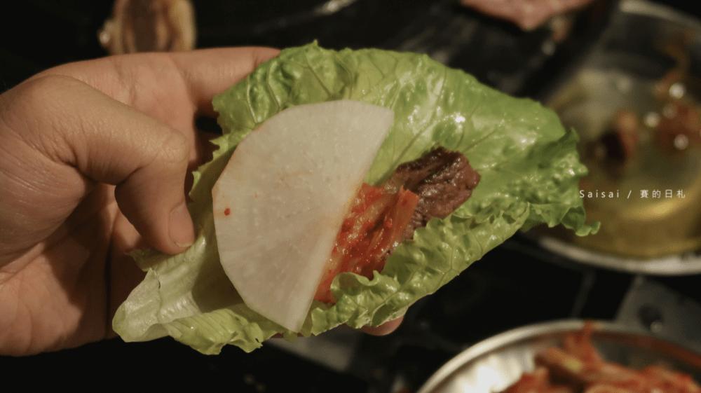 豬對有韓式烤肉吃到飽 彰化燒烤 賽的日紮 彰化美食 彰化吃到飽 _4360-min.png