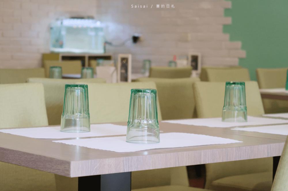 annie%5Cs House義式風味餐廳 台中西區美食 國美館餐廳 賽的日札 台中義式料理5-min.png
