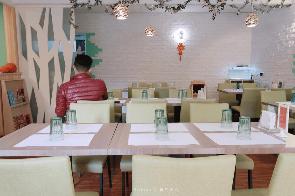 annie%5Cs House義式風味餐廳 台中西區美食 國美館餐廳 賽的日札 台中義式料理8-min.png