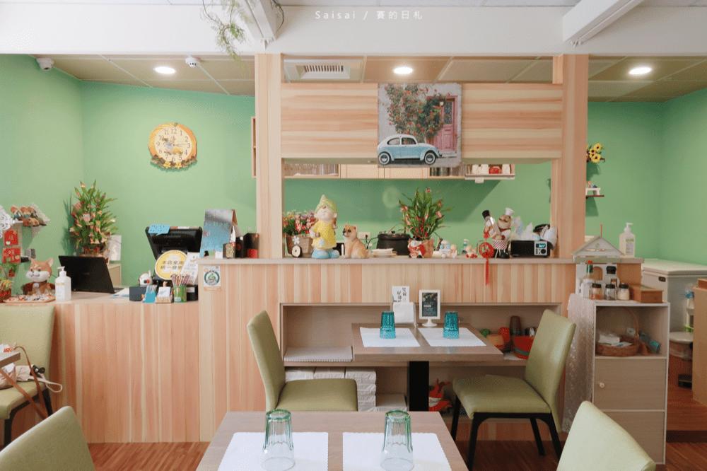 annie%5Cs House義式風味餐廳 台中西區美食 國美館餐廳 賽的日札 台中義式料理7-min.png