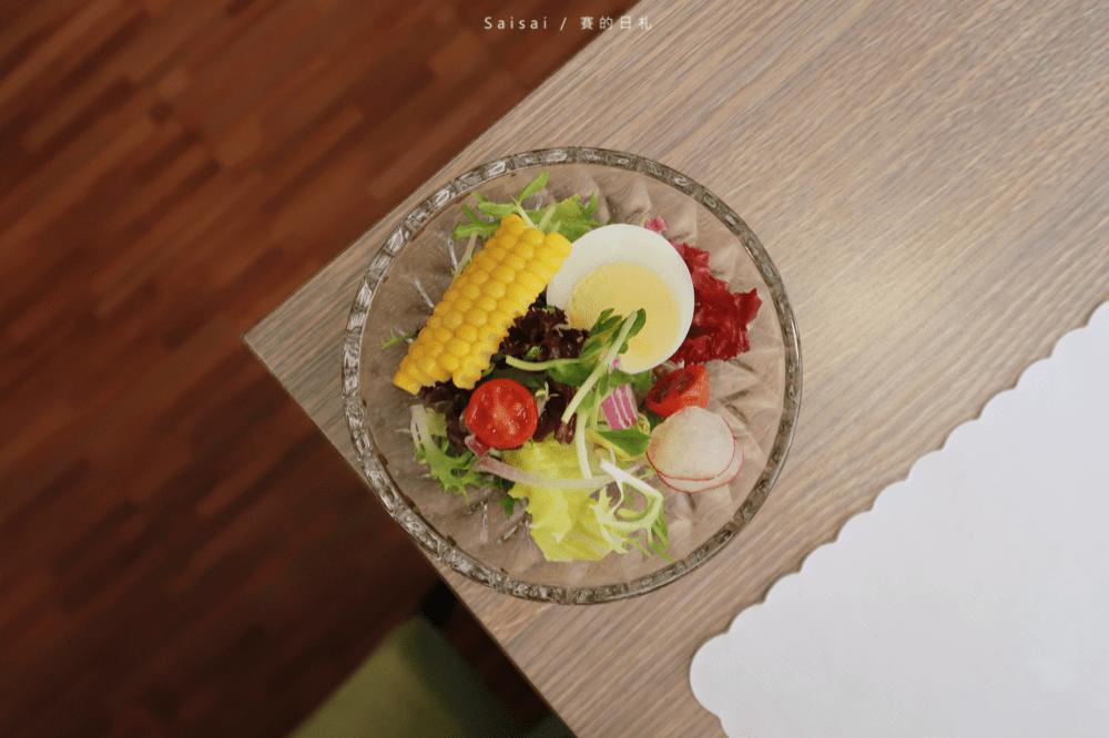 annie%5Cs House義式風味餐廳 台中西區美食 國美館餐廳 賽的日札 台中義式料理9-min.png