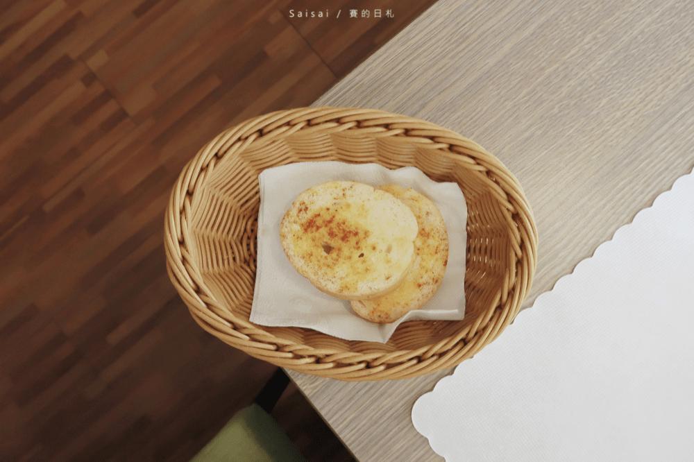 annie%5Cs House義式風味餐廳 台中西區美食 國美館餐廳 賽的日札 台中義式料理12-min.png