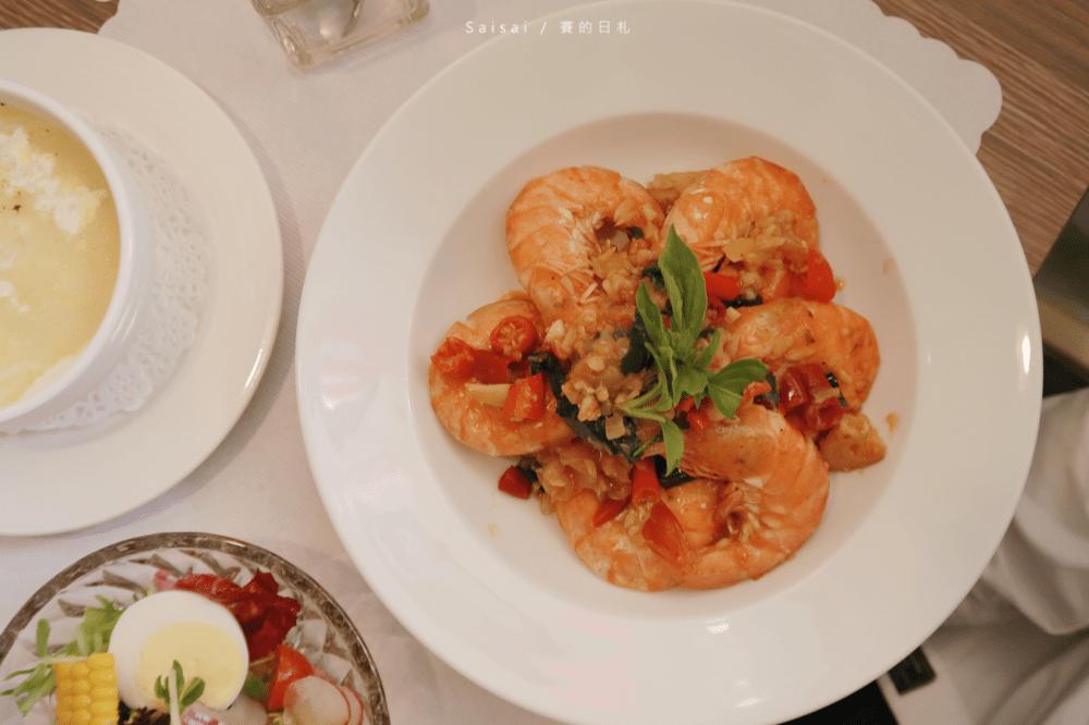 annie%5Cs House義式風味餐廳 台中西區美食 國美館餐廳 賽的日札 台中義式料理22-min.png