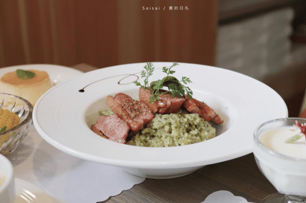 annie%5Cs House義式風味餐廳 台中西區美食 國美館餐廳 賽的日札 台中義式料理25-min.png
