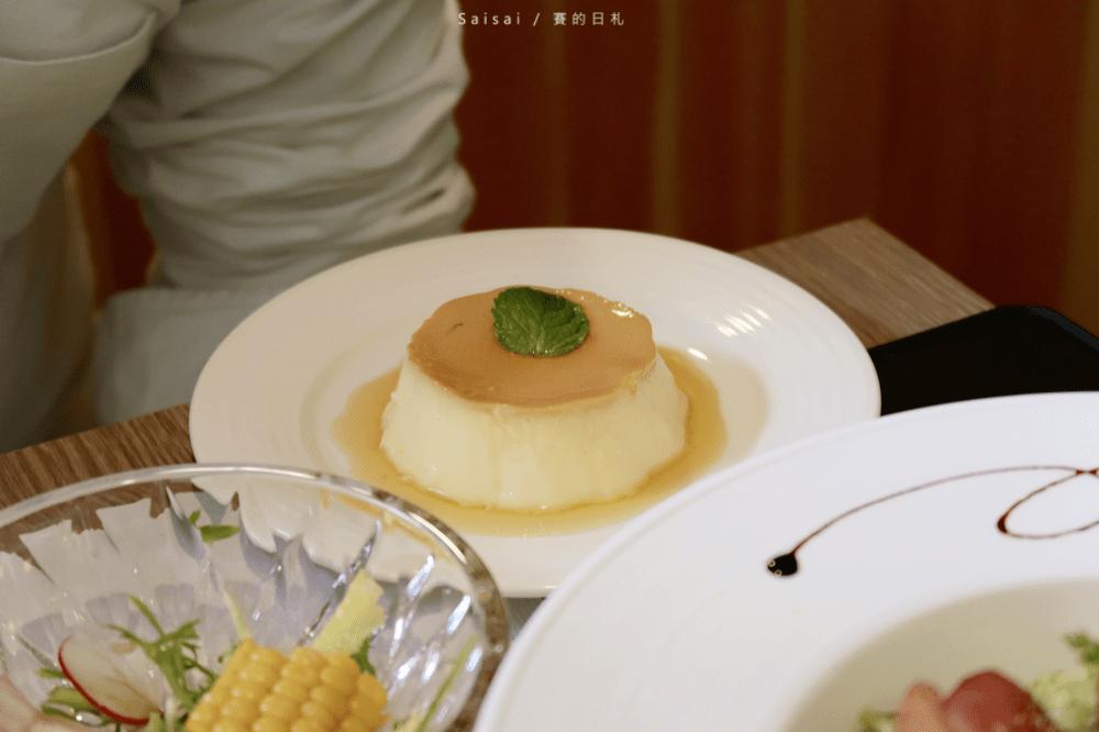 annie%5Cs House義式風味餐廳 台中西區美食 國美館餐廳 賽的日札 台中義式料理30-min.png