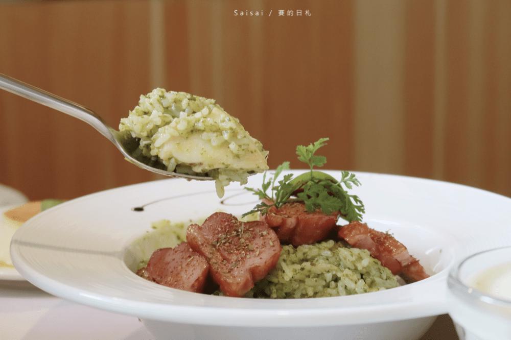 annie%5Cs House義式風味餐廳 台中西區美食 國美館餐廳 賽的日札 台中義式料理34-min.png