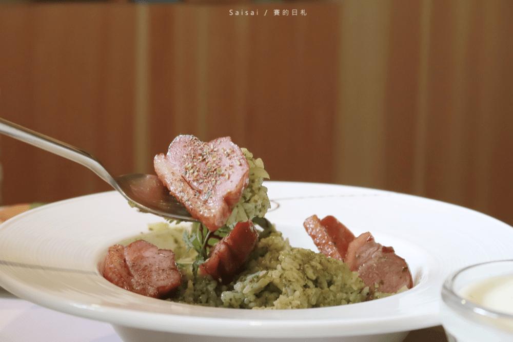 annie%5Cs House義式風味餐廳 台中西區美食 國美館餐廳 賽的日札 台中義式料理35-min.png