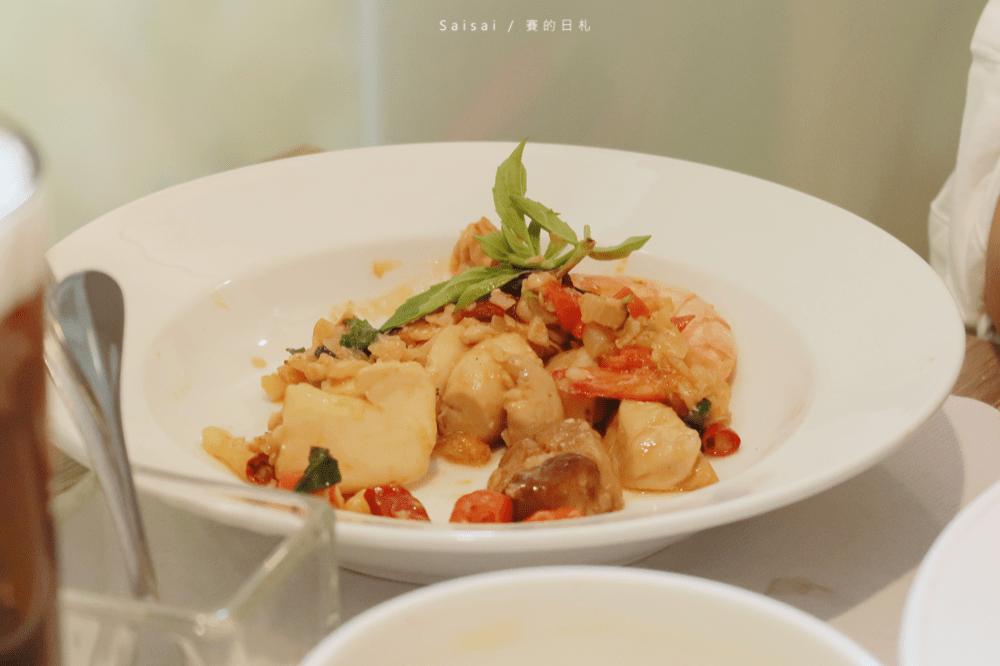 annie%5Cs House義式風味餐廳 台中西區美食 國美館餐廳 賽的日札 台中義式料理39-min.png