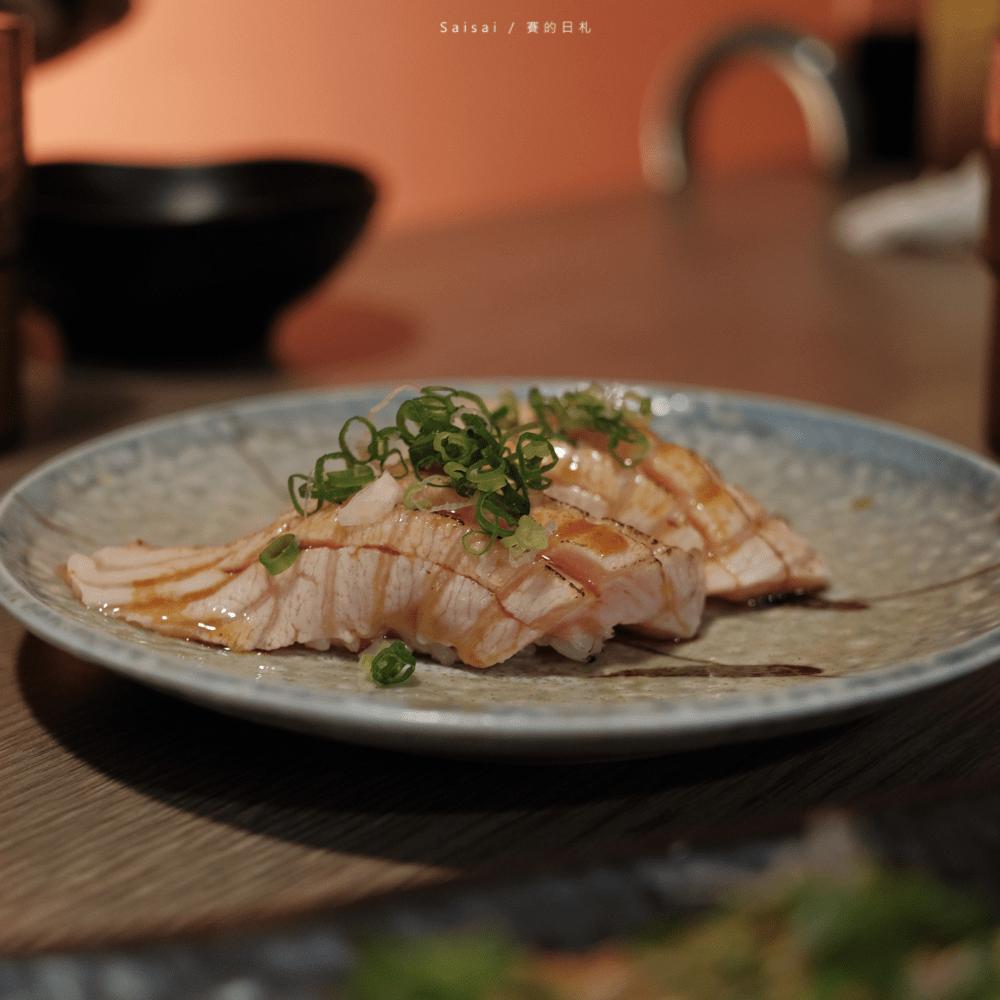 台南中西區美食 巷丼日本料理 賽的日札 4-min.png