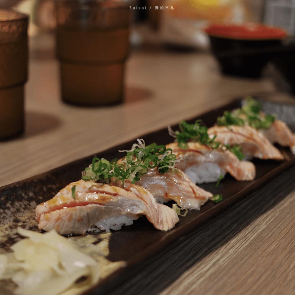 台南中西區美食 巷丼日本料理 賽的日札 3-min.png