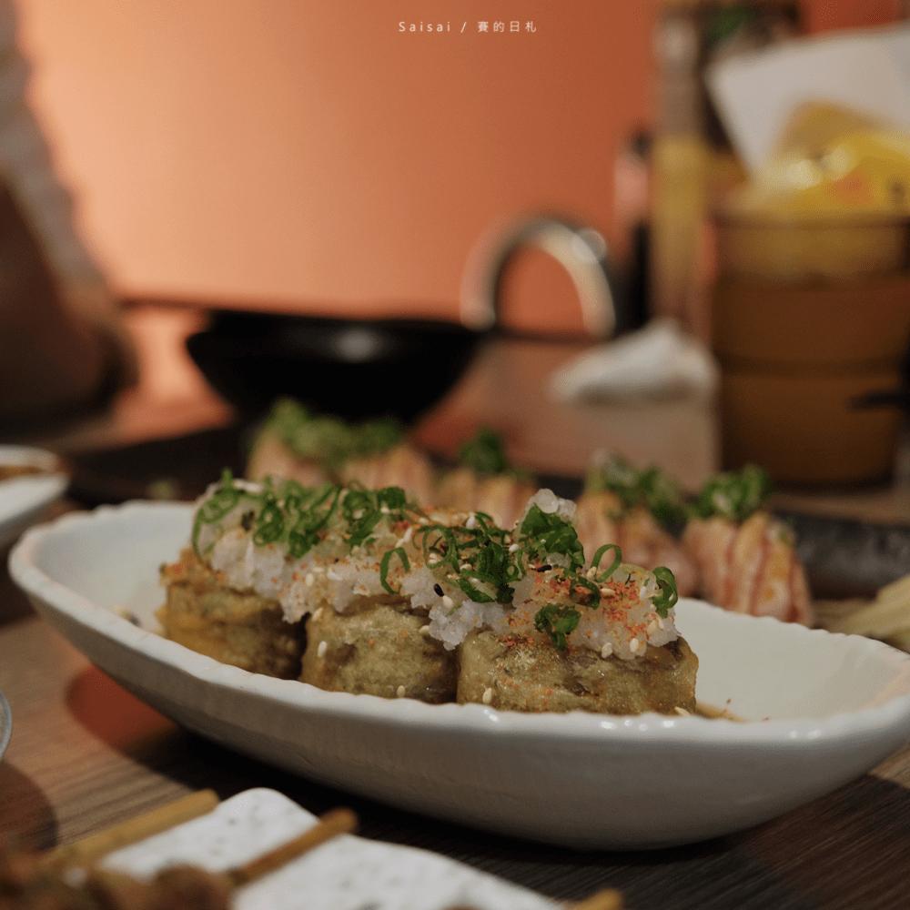台南中西區美食 巷丼日本料理 賽的日札 6-min.png