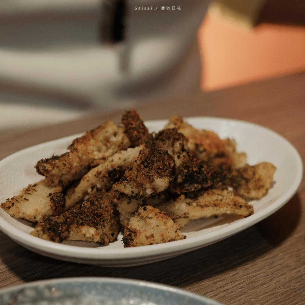 台南中西區美食 巷丼日本料理 賽的日札 9-min.png