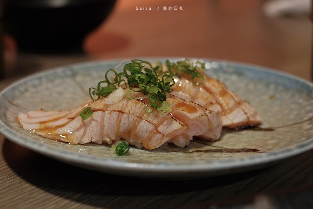 台南中西區美食 巷丼日本料理 賽的日札 10-min.png