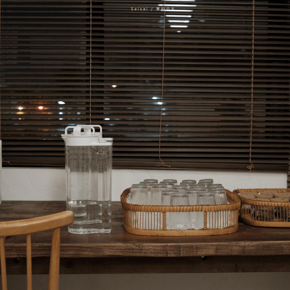 台南司康 木溪 mercci kitchen 台南咖啡廳 台南推薦 賽的日札  4-min.png