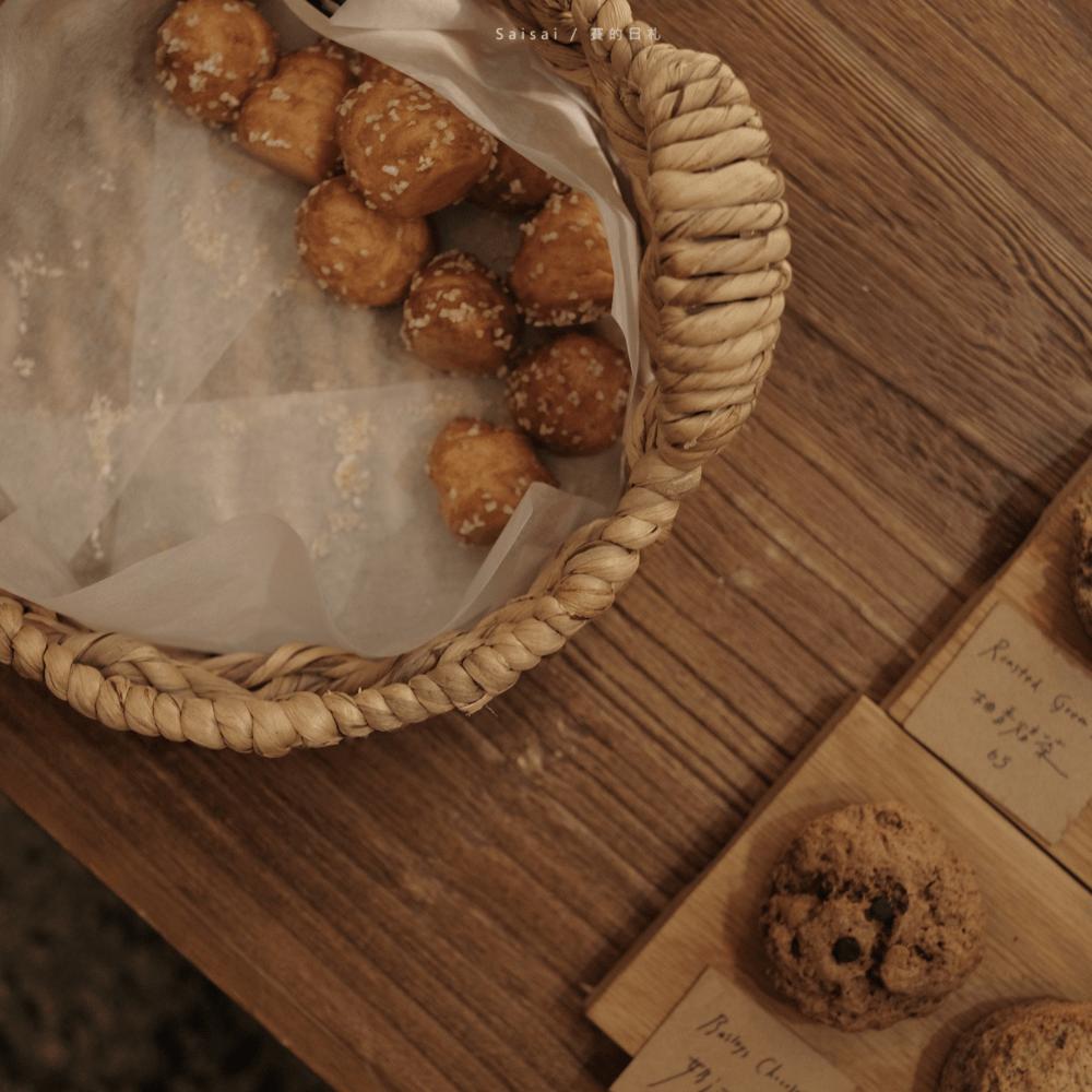 台南司康 木溪 mercci kitchen 台南咖啡廳 台南推薦 賽的日札  3-min.png