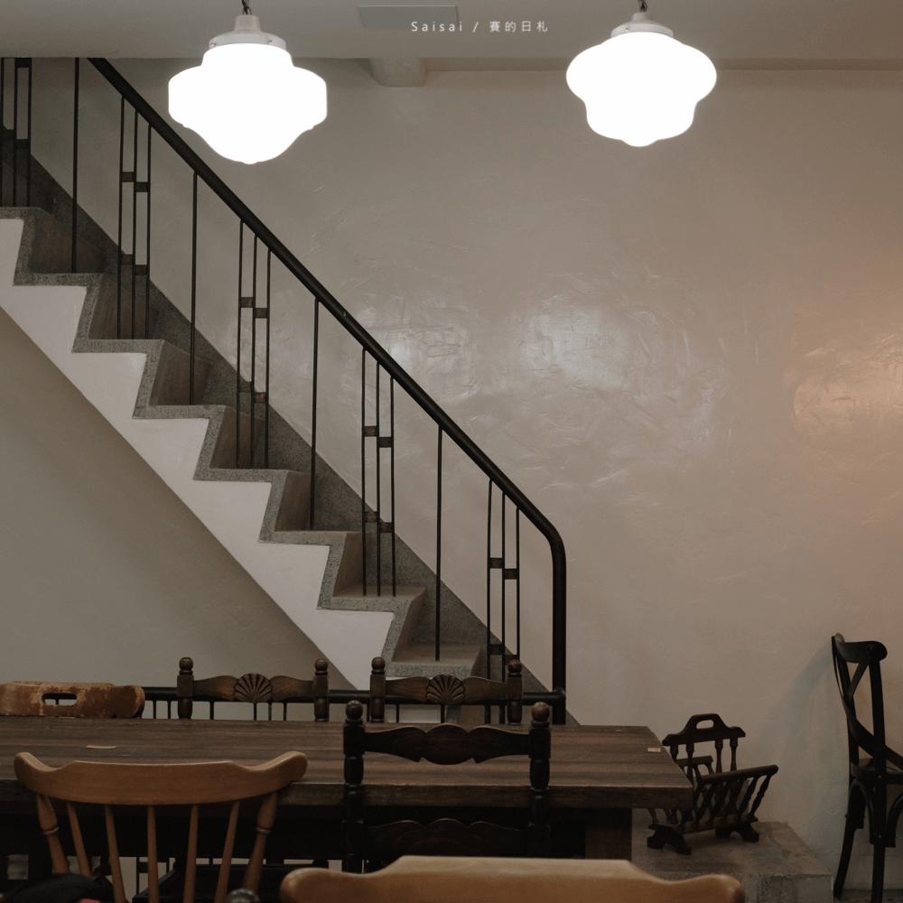 台南司康 木溪 mercci kitchen 台南咖啡廳 台南推薦 賽的日札  5-min.png