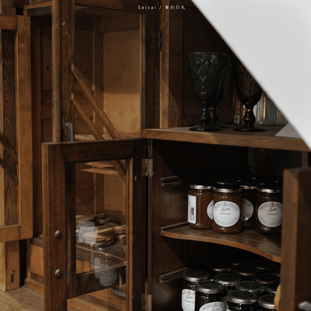 台南司康 木溪 mercci kitchen 台南咖啡廳 台南推薦 賽的日札  8-min.png